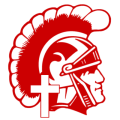 Cedar Catholic High School
